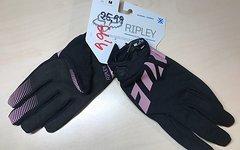 Fox Handschuhe Damen M