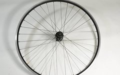 Alex Rims Hinterrad 26 Zoll aus Specialized Hardrock