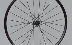 """Mavic CrossRide 27,5"""" Vorderrad Disc 100mm QR15 NR118"""