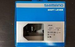 Shimano SLX Gear Shifters Set Rapidfire 2x/3x10s