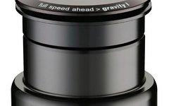 FSA Gravity 1 Tapered Steerer Headset