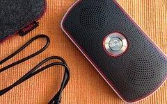Teufel Bamster XS Bluetooth Lautsprecher