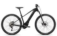 Orbea E-Bike Mountainbike Wild HT 30 29 Zoll 41,5 cm 500 Ah neu
