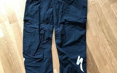 Specialized Demo Pro Pants DH Hose Gr. 30 Lang