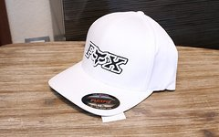 Fox Flexfit Cap L/XL