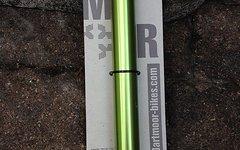 Dartmoor Sattelstütze 27,2mm Pivot