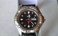 Festina Specialized S-Works Uhr