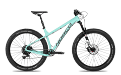 "Norco 2016 Torrent 7.1 27,5""+ 650B+ Plus Komplettbike"