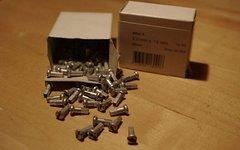 DT Swiss Nippel 12mm