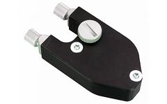 Rohloff externe Seilbox EX (Nr.8212) *NEU+OVP*