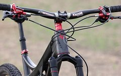 Pivot Cycles New Price! Pivot Mach 6 Carbon