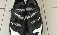 Diadora X-Country 2 Gr. 45