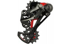 Sram Eagle 1X12 Mixed Gruppe NEU