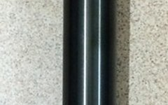 Bontrager Comp Sattelstütze (27,2 / 330) *NEU*