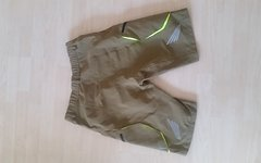 Gore Bike Wear Shorts Element Olive Größe M