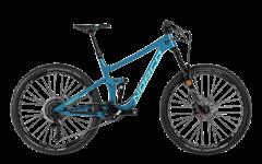 Norco VORORDER 2017 Sight Carbon C 7.1 Komplettbike - NEU!