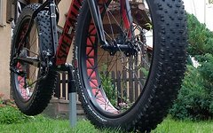 Specialized Fatboy Expert L