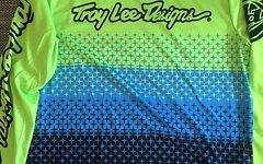 Troy Lee Designs Jersey Gr. M