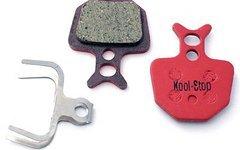 Kool Stop - Bremsbeläge für Formula Oro - Organisch - 18,8 g