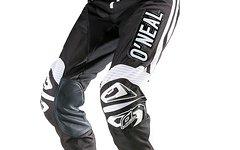 O'Neal Ultra Lite LE70 Pant Gr. 30 *NEU*