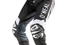 O'Neal Ultra Lite LE70 Pant Gr. 36 *NEU*