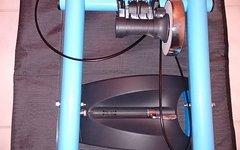 Tacx Blue Motion Pro T2625