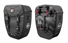Mainstream Msx ML 55 Avantgarde CX (2 Taschen)