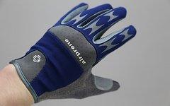 Mace Session Handschuhe | Größe M oder XL | UVP 29,99 €