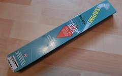 Sapim Race Speichen 99x 270mm silber