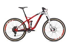 NS Bikes Snabb T1 650B All MTN/Trail Expert 2017