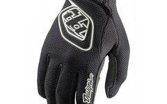 Troy Lee Designs Air gloves Handschuhe black Gr.Youth L