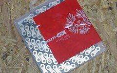 SRAM GX Eagle 12 fach Kette NEU