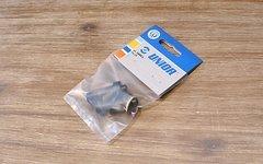 Unior Adapter für 15mm Naben (Zentrierständer)