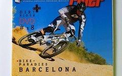Mountainbikerider Magazine Mai 05/2012