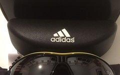 Adidas Evil Eye Halfrim Pro S