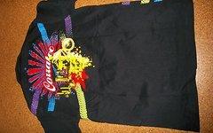 Corratec T-Shirt Gr. L
