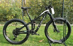 Trek Fuel EX 9.8 Women´s