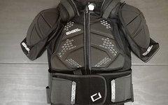 O'Neal Zero Gravity Protector Shirt Größe S