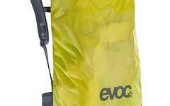 Evoc Regencover Rucksack für 10-25 Liter