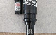 Rock Shox Rock Shock Monarch Plus R HV 222x66 M/L YT Capra