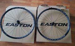Easton EA70 SL Disc, Laufradsatz, Gravel, Road, Cyclocross