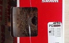 SRAM PG-1070 12-28