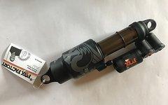 Fox  Racing Shox Float X2 222mm
