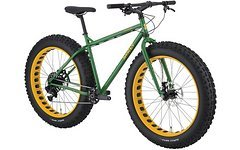 Surly Moonlander Special Ops