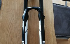 Rock Shox Revelation 29 140mm
