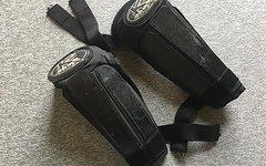 Kona Ellbogen- und Unterarmschoner