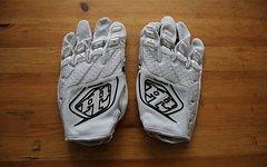 Troy Lee Designs GP Handschuhe -- Größe M