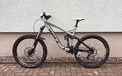 Trek Freeride