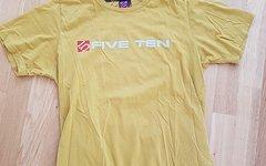 Five Ten Shirt L