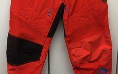 ION SABOTAGE Pants